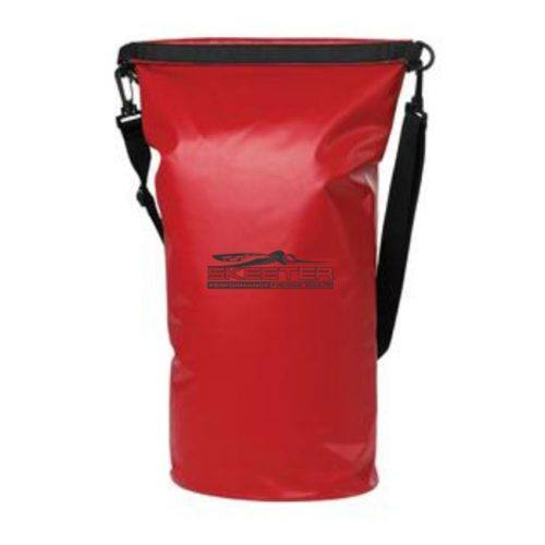splash bag
