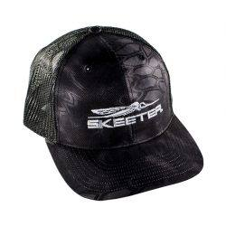richardson kryptek hat black