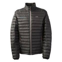 hydrophobe down jacket